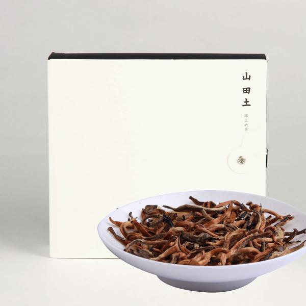 滇红芽尖(2016)红茶价格1233元/斤