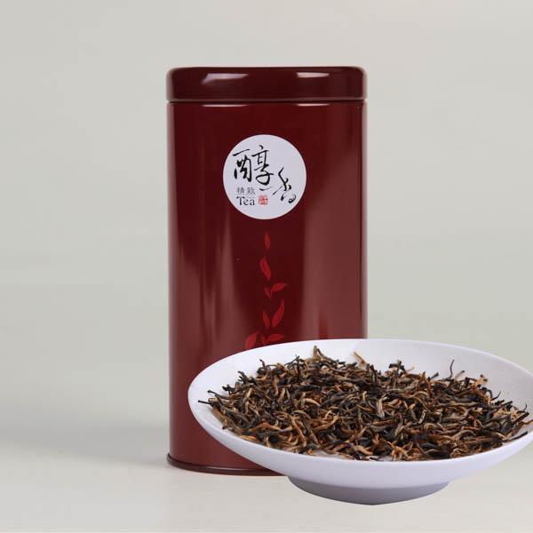 特级宜兴红茶(2016)红茶价格792元/斤