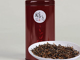 特级宜兴红茶(2016)