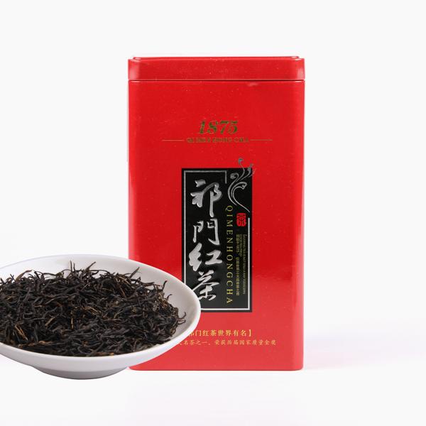 祁门红茶(2016)红茶价格300元/斤
