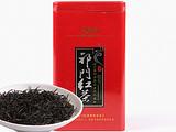 祁门红茶(2016)