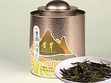 壹桶山茶黄芽(2016)