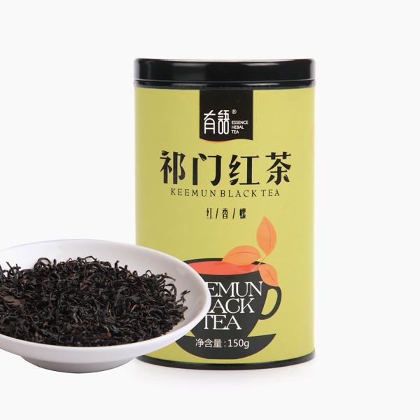 红香螺(2016)红茶价格627元/斤