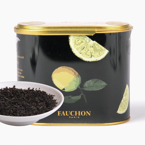 伯爵茶(2016)红茶价格825元/斤