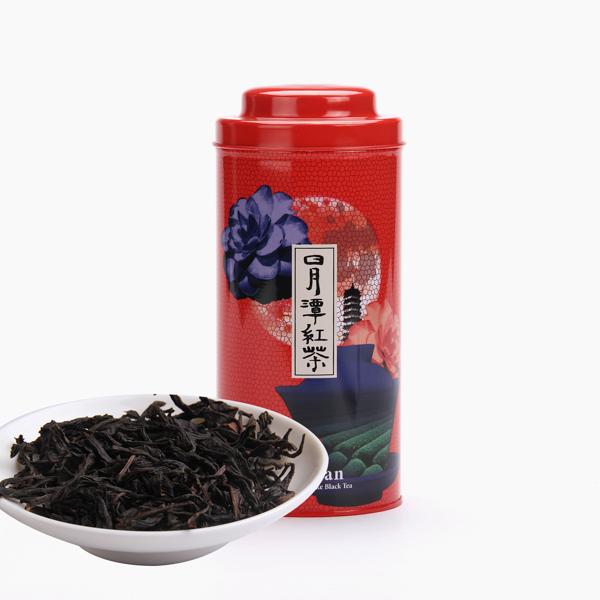 日月潭红茶(2016)红茶价格527元/斤