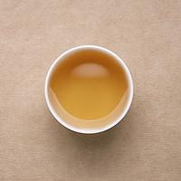 茉莉花茶(2016)