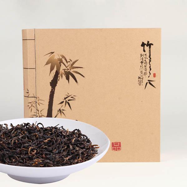 金骏眉(2016)红茶价格230元/斤