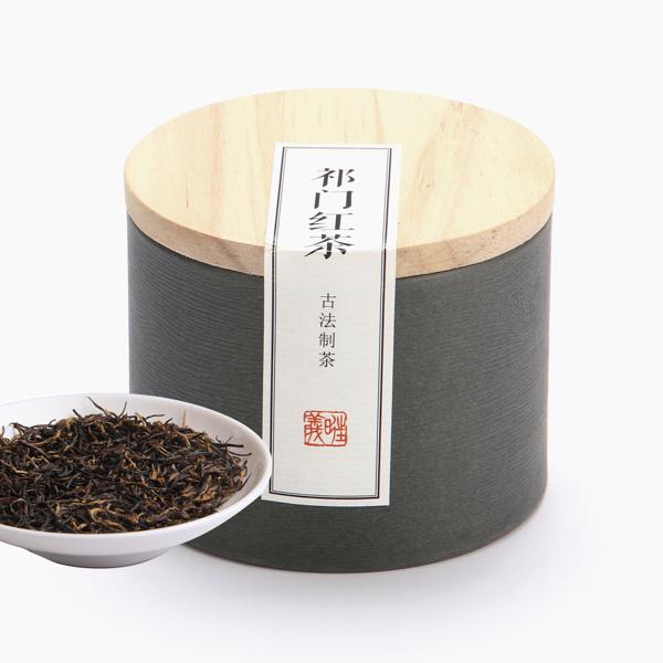 特级祁红(2016)红茶价格1260元/斤