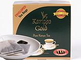 肯尼亚红茶(2016)
