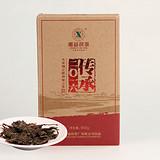 传承2016茯茶(2016)