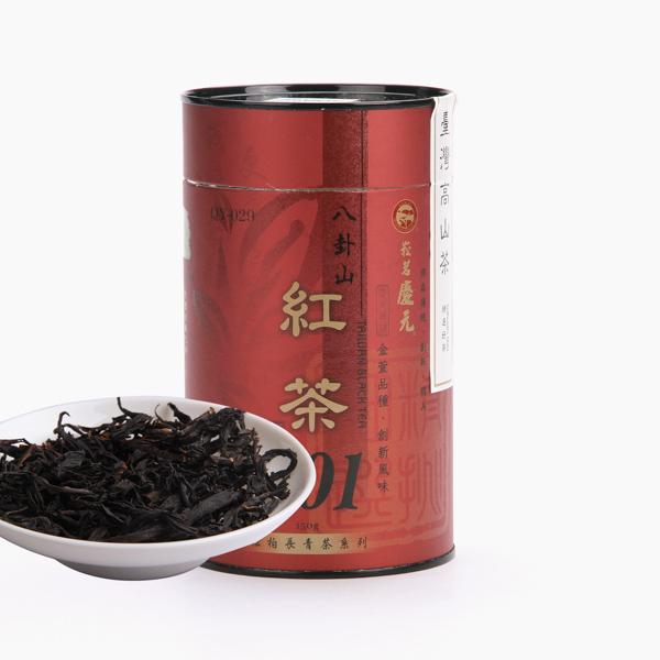 红茶101(2016)红茶价格602元/斤