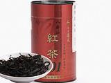 红茶101(2016)