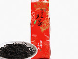 阿里山红茶(2016)
