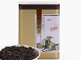Y671普洱熟茶(2016)