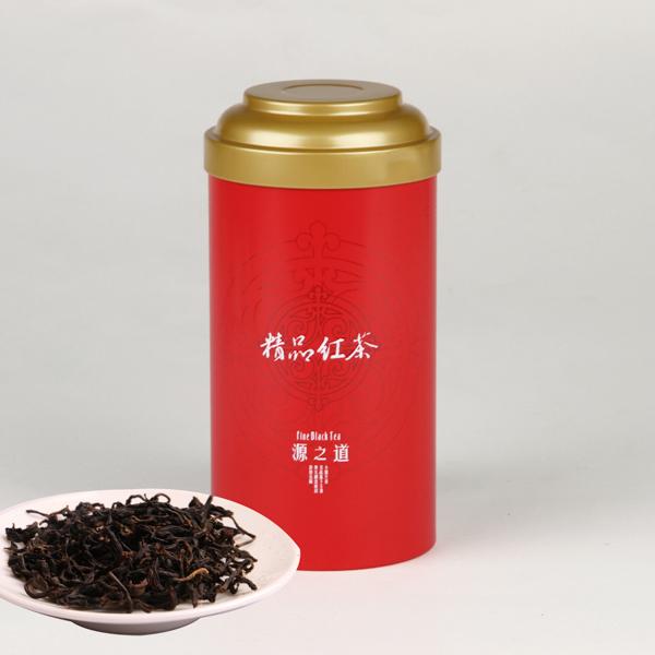 金萱红茶(2016)红茶价格600元/斤