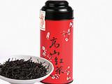 高山红茶(2016)