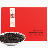 窖香168六堡茶(2016)