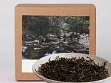 冯家顶的绿茶(2016)