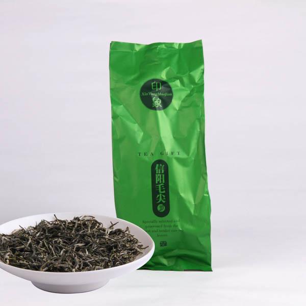 信阳毛尖(2016)绿茶价格200元/斤