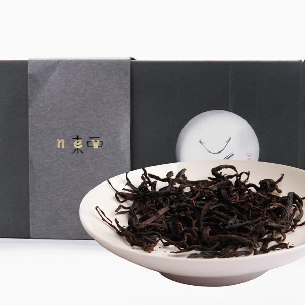 新东西红茶(2016)红茶价格2880元/斤