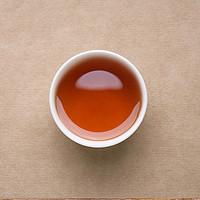 野莓果香茶(2016)