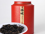 茶缘·黄枝香(2016)