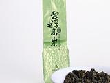 高山茶(2016)