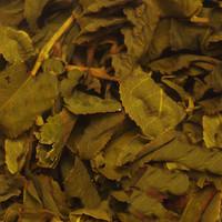 阿里山高山茶(2016)