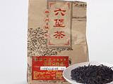 黑石村社前茶生态农家茶(2016)