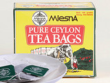 Pure Ceylon Tea Bags(2016)