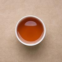 古法制茶肉桂(2016)