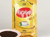 pure Ceylon tea(2016)