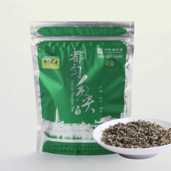 贵州都匀毛尖(2016)绿茶价格2800元/斤