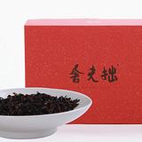 陈年柑普熟茶(2015)
