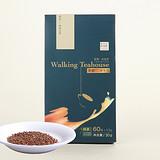 白茶茶膏(2014)