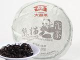 熊猫沱茶(2012)