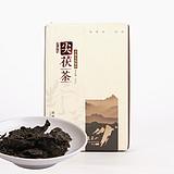 尖茯茶(2016)