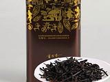 梅山蛮茶(2016)