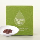 绿茶茶膏(2016)