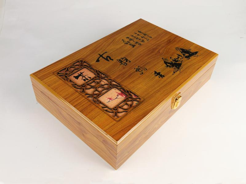 金骏眉(2016)红茶价格975元/斤