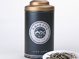 古早白茶银针(2016)