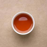 若茶(2016)