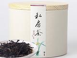 通天香私房茶(2016)