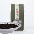 小青柑柑普茶(2016)