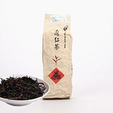 台湾红茶(2016)