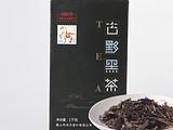 古黟黑茶(2014)