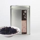 老茶单枞(2007)
