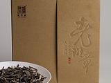 老班章(2016)