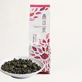 拉拉山高山茶