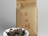 白露茶(2016)